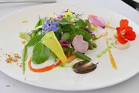 chambre d hote laguiole chambres d hotes laguiole lovely restaurant bras laguiole sébastien