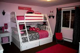 tagged bedroom ideas for a teenage girl archives house design cute bedroom ideas for teenage girl