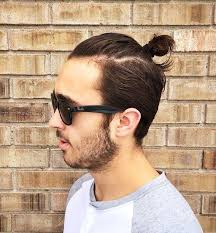 top knot mens hairstyles 100 cool short hairstyles and haircuts for boys and men boy