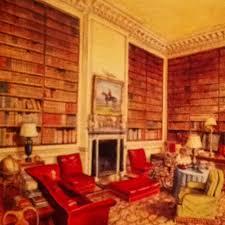 chambre d h es nancy 56 best nancy lancaster images on lancaster country