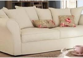 comment refaire un canapé en tissu comment refaire un canapé en cuir offres spéciales nettoyer un