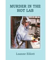 Lab Manual In Biochemistry Price At Flipkart Snapdeal Ebay