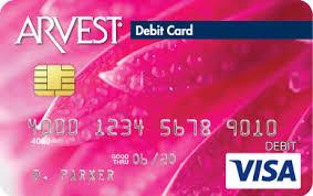 debt cards specialty debit cards affinity debit cards personalized debit