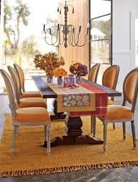 world market arcadia table 198 best thanksgiving images on pinterest chocolate pies