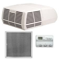 coleman mach air conditioners air conditioner databases