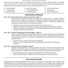 personal trainer resume sle resume fitness professional new personal trainer resume