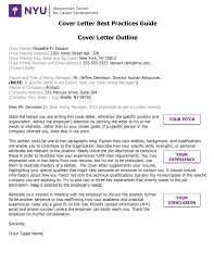 Sample Cover Letter For Retail Position Cover Letter For Recruiter Position Image Collections Cover