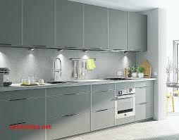 porte de cuisine castorama meuble de cuisine castorama cuisine peinture pour meubles de cuisine