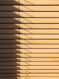 Wrexham Blinds Pleated Blinds In Wrexham Gemini Blinds Wrexham Ltd
