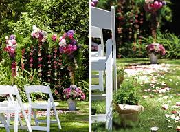 wedding arches diy wedding diy build a floral wedding arch