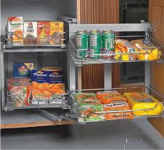 Professional Kitchen Accessories - accessories accessories of kitchen divide conquer kitchen drawer