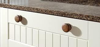 Door Handles For Kitchen Cabinets Doors Kitchen Cabinets Handsome Unique Cabinet Door Handles Pulls