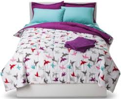 Bed Sets At Target Target Clearance Bedding Sets Up To 65 All Things Target