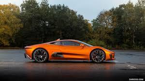 jaguar cars 2015 2015 jaguar c x75 james bond car from spectre side hd