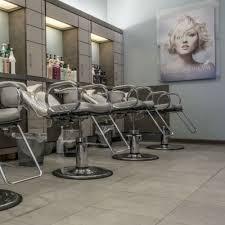 groupon haircut dc salon cielo connecticut avenue washington dc haircuts hair