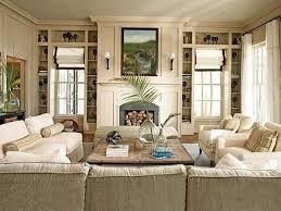 decorating livingrooms living room design tv above fireplace ideas modern decorating