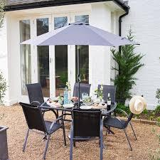 dining sets u2013 the uk u0027s no 1 garden furniture store