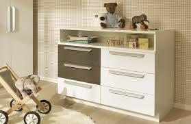 welle babyzimmer wellemöbel babyzimmer milla weiß lava möbel letz ihr shop