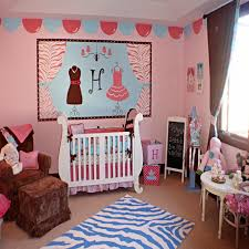 baby rooms ideas decorating guest bedroom decorating ideas