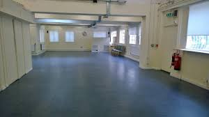 vauxhall gardens today room hire vauxhall gardens community centre