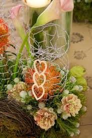 wedding flowers johannesburg johannesburg wedding flowers wedding planning eco chic weddings