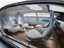 mercedes benz biome wallpaper mercedes benz self driving technology chula vista mercedes benz