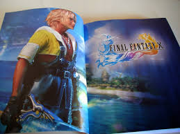 final fantasy 10 2 strategy guide strategy guide final fantasy x x 2 hd remaster official strategy