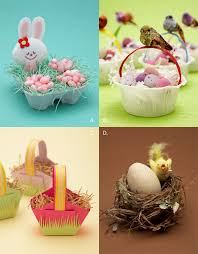 easter goodies laugh make nurture organise play archive easter goodies