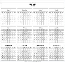 Calendario 2018 Feriados Portugal Calendario 2022 De Portugal Con Los Días Festivos Y Feriados De