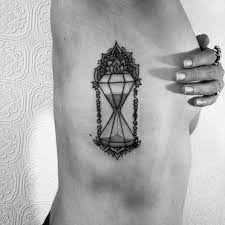 best 25 hourglass tattoo ideas on pinterest hourglass arm