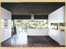 italian kitchen cabinets kitchen cabinets italian kitchen cabinets design ideas kitchen with