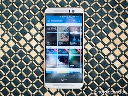 target htc one m9 black friday here u0027s where you can buy the htc one m9 android central