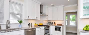 42 inch white kitchen wall cabinets white shaker kitchen cabinets rta kitchen cabinets