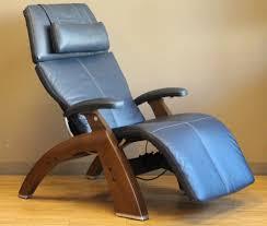 Bliss Zero Gravity Lounge Chair Zero Gravity Chair Accessories Zero Gravity Chair Pinterest