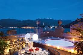 grand hotel tremezzo traveller made