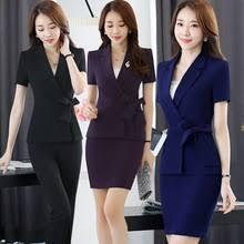 online get cheap casual dress interview aliexpress com alibaba