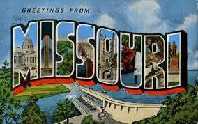 Home Design Alternatives St Louis Missouri List Of Missouri Schools With Graphic Design Degree Programs