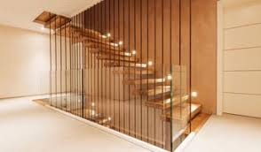 carpinter 237 a ebanister 237 best staircase balustrade contractors houzz