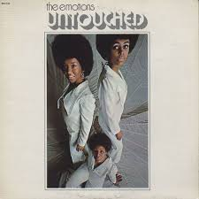 397 best soul album images on album soul