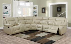 reclining sectional sofas dallas ft worth irving u0026 more