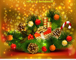 merry christmas 2016 image picture emoji photos and wallpaper