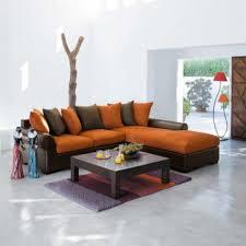 Sofa Set Living Room Sofa Designs For Small Living Room Home Interior Design Ideas