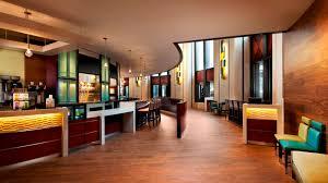Seattle Buffet Restaurants by Downtown Seattle Restaurant The Westin Seattle Hotel