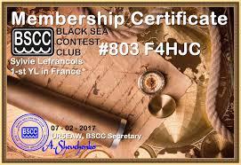 bureau 02 chateau thierry f4hjc callsign lookup by qrz ham radio