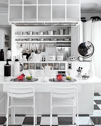 u shaped kitchen design with island stupendous u shaped kitchen small
