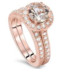 amazing engagement rings engagement rings review