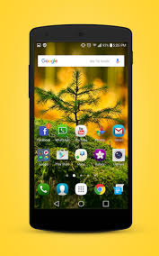 download themes holo launcher theme launcher for nokia d1c 1 0 0 free download