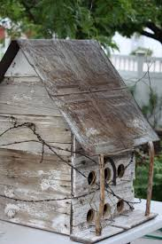 Cool Bird House Plans by 7162 Best For The Birds Images On Pinterest Birdhouse Ideas