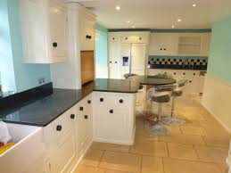 painted mark wilkinson kitchen hand painted kitchens ukhand
