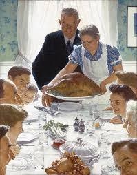 google thanksgiving 2013 thanksgiving hi u0026 lois